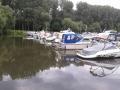Bilder_Yachthafen_7