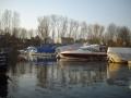 Bilder_Yachthafen_70