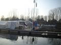 Bilder_Yachthafen_71