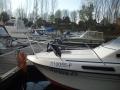 Bilder_Yachthafen_73