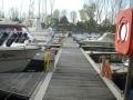 Bilder_Yachthafen_74