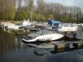 Bilder_Yachthafen_76