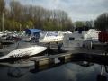 Bilder_Yachthafen_77