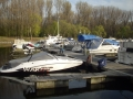 Bilder_Yachthafen_78