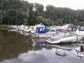 Bilder_Yachthafen_8