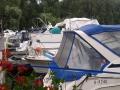 Bilder_Yachthafen_9